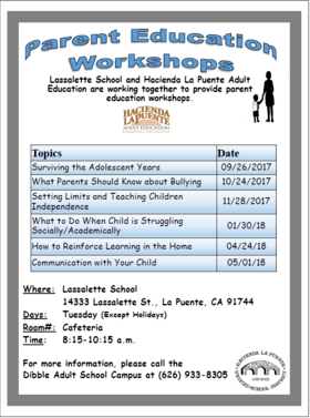 Parent education workshop english.png