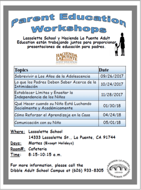 Parent education workshop.png
